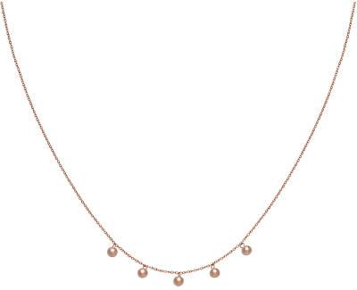 Elegantní náhrdelník CLJ20006