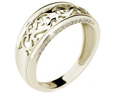 Danfil Originální diamantový prsten DF2375z