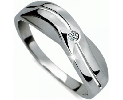 Kouzelný prsten DF1562b