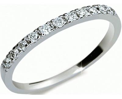 Danfil Inel cu diamantDF1670b