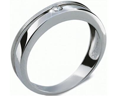 Danfil Luxusný prsteň DF1710b