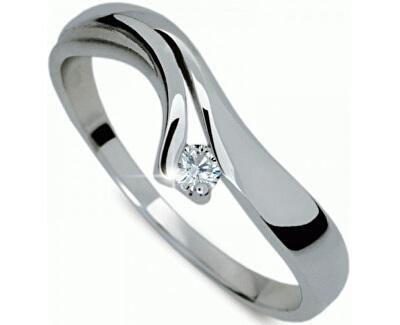Inel de logodnă DF1853
