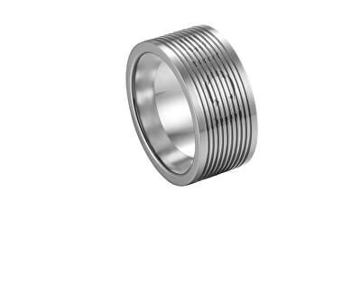 Pánský prsten z oceli DCRG5006010