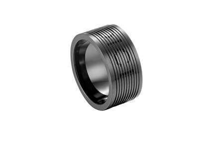 Pánský prsten z oceli DCRG5006020