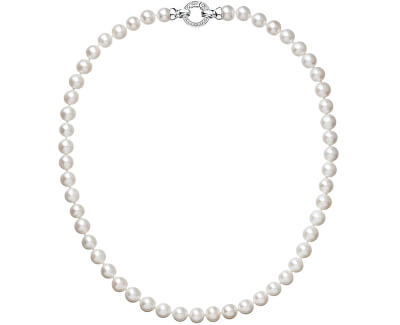 Frumos colier perlat Pavona 22003.1 A