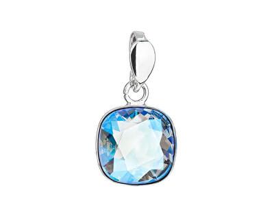 Stříbrný přívěsek 34224.3 Light Sapphire
