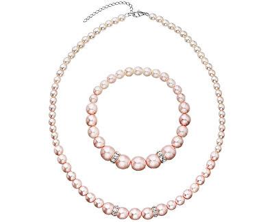 Zvýhodněná sada Rosaline Pearls