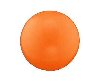 Oranžová rolnička do Andělského zvonku ERS-11-S