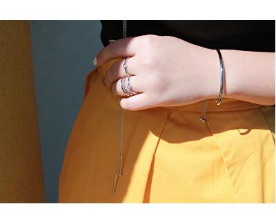 Módní prsten Loris ESRG0004211
