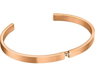 Bronzový náramek Laurel ESBA00142300