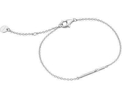 Stříbrný náramek ESBR00751117