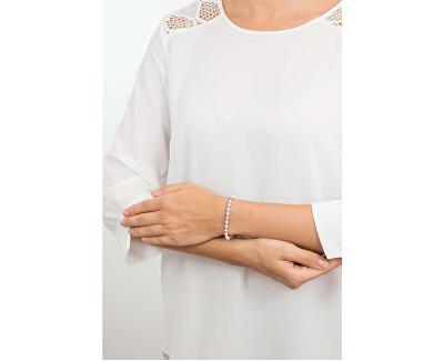 Korálkový fashion náramek JA7009791