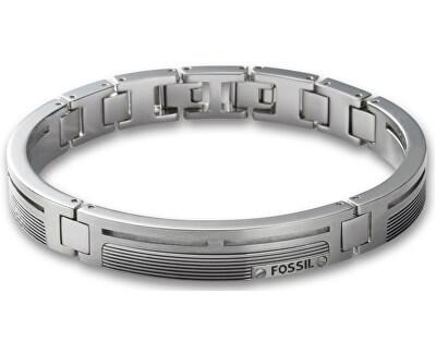 Pánský ocelový náramek JF84476040
