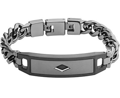 Brățară din oțel penru bărbați JF02366793