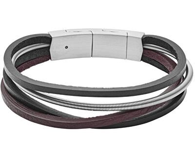 Pánsky páskový náramok JF03002040