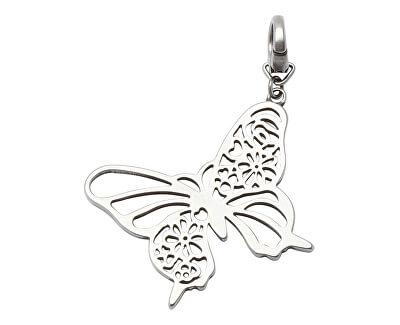 Přívěsek Motýl JF87874040