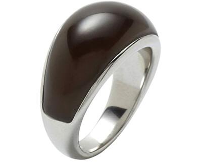 Ocelový prsten JF88043040