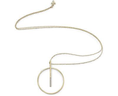 Dlouhý náhrdelník UBN84059