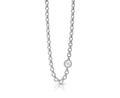 Masívní náhrdelník UBN85073