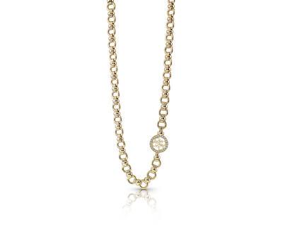 Masívní náhrdelník UBN85074