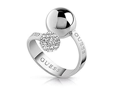 Překrásný dámský prsten UBR78017