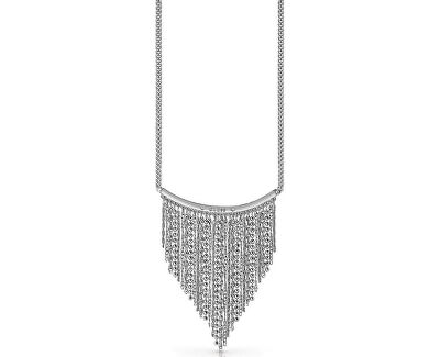 Slušivý náhrdelník Waterfall UBN85057
