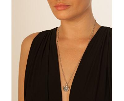 Elementy z topazů Hot Diamonds Anais AG003