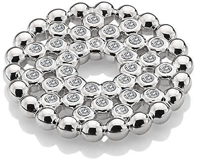 Přívěsek Hot Diamonds Emozioni Alloro Innocence Coin EC458-489