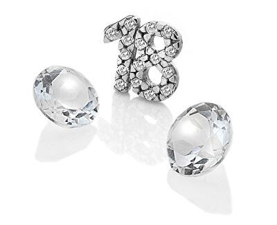 Hot Diamonds Element