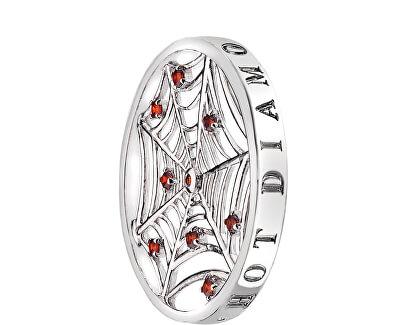 Hot Diamonds Přívěsek Emozioni Consistenza Web EC110-130