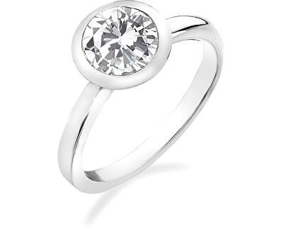 Hot Diamonds Prsten Emozioni Riflessi ER003