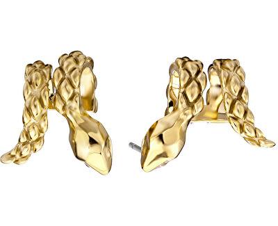 Just Cavalli Cercei șarpe de lux Doar Chic JCER00020200