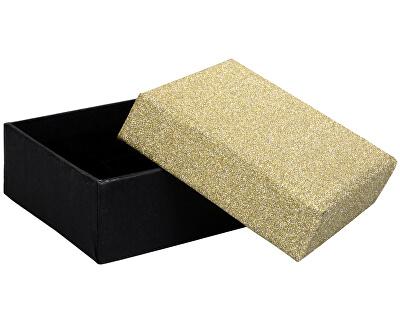 Dárková krabička na soupravu šperků MG-4/AU