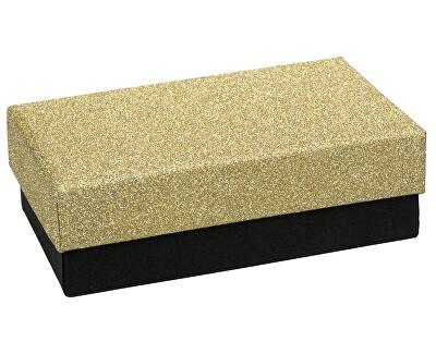 Darčeková krabička na súpravu šperkov MG-6 / AU