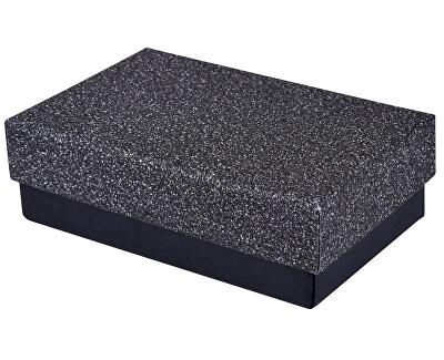 Elegantná darčeková krabička na súpravu šperkov MG-6 / A25