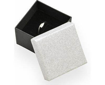 Darčeková krabička na náušnice MG-1 / AG