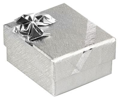 Dárková krabička na náušnice SG-1/Ag