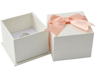 Dárková krabička na prsten FF-3/A1/A5