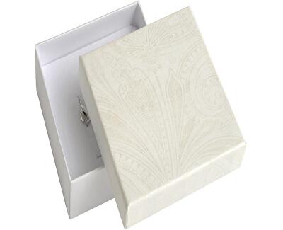 Dárková krabička na soupravu šperků MR-6/A20