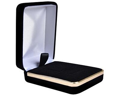 Dárková krabička na soupravu šperků CD-6/A25