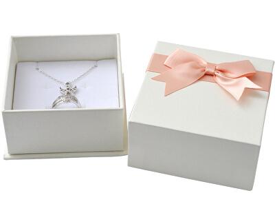 Dárková krabička na soupravu šperků FF-4/A1/A5