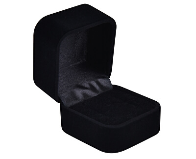 Elegantní dárková krabička na prsten HB-2/S/A25