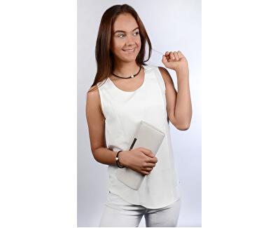 Sportovní perlový náramek JL0344