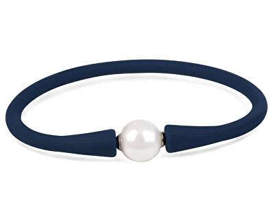 Sportovní perlový náramek JL0342