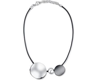 Exkluzivní náhrdelník SSSN0023SG3KS42