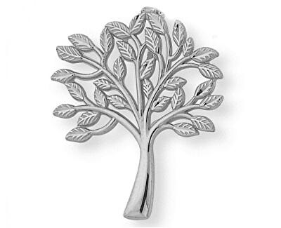 Stříbrný přívěsek Strom života SVLP0584XH20000