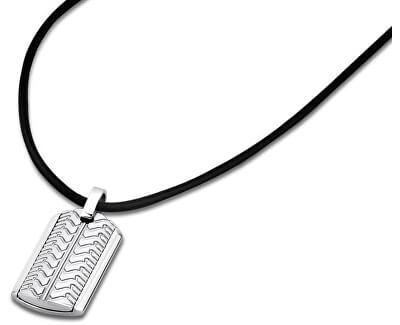Originální náhrdelník pro muže LS1563-1/1