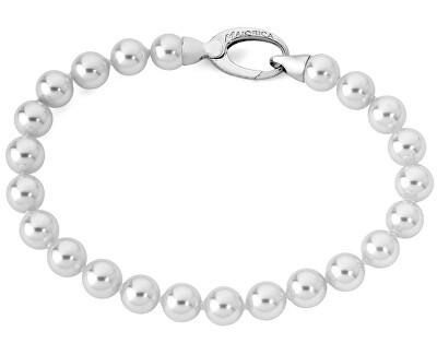 Brațară din perle 09852.01.2.021.010.1