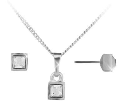 MHM Set de bijuterii Nila 34244