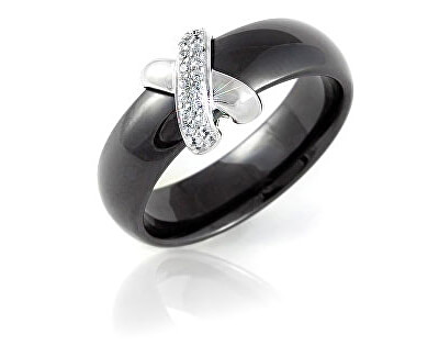 Modesi Keramický prsten QJRQY6157KL